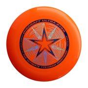 Discraft UltraStar - Frisbee - Oranje - 175 gram