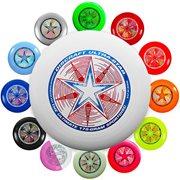 Discraft UltraStar - Frisbee - Licht Blauw - 175 gram