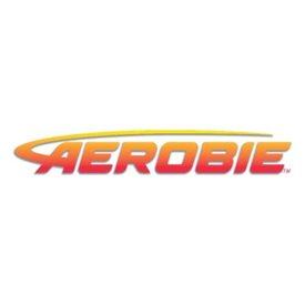 Afbeelding voor fabrikant Aerobie
