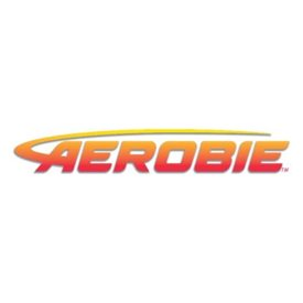 Image pour fabricant Aerobie