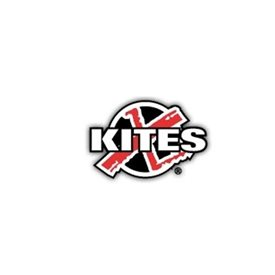 Picture for manufacturer XKites