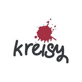 Afbeelding voor fabrikant Kreisy