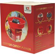United Entertainment Cotton Candy Maker