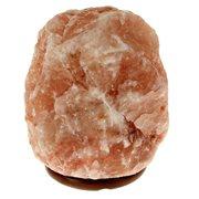 United Entertainment Himalayan Salt Lamp - 5-7 kg