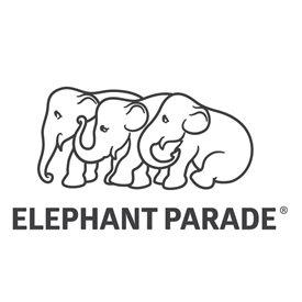 Afbeelding voor fabrikant Elephant Parade