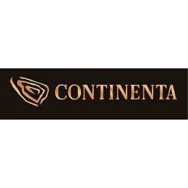Afbeelding voor fabrikant Continenta