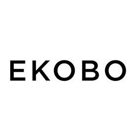 Afbeelding voor fabrikant Ekobo