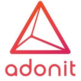 Picture for manufacturer Adonit