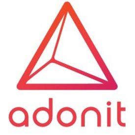 Afbeelding voor fabrikant Adonit