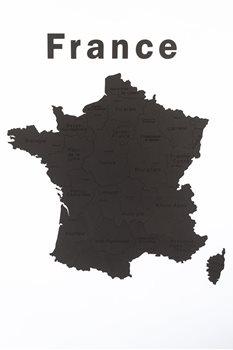 Image pour catégorie Carte du pays