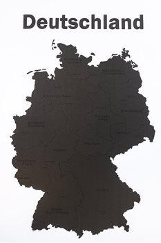 Bild für Kategorie Landkarte