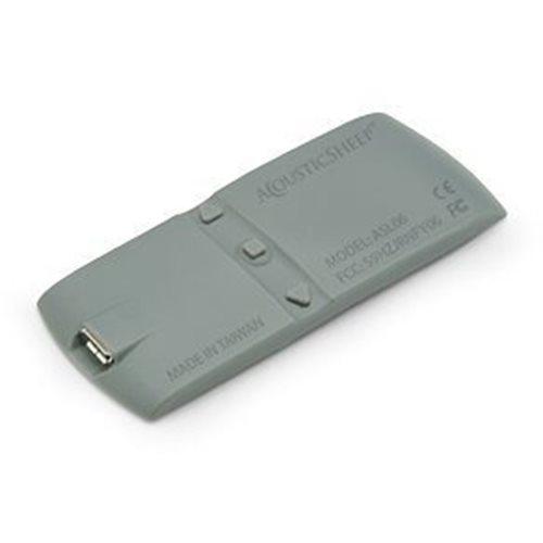 SleepPhones® Draadloze Bluetooth Module - voor SleepPhones® Draadloos