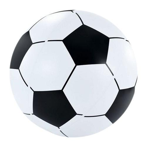 IGGI Soccer Ball - Inflatable - 75 cm
