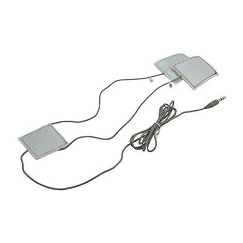 SleepPhones® Ersatzlautsprecher - für SleepPhones® Classic