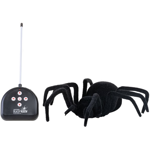 United Entertainment RC Spider