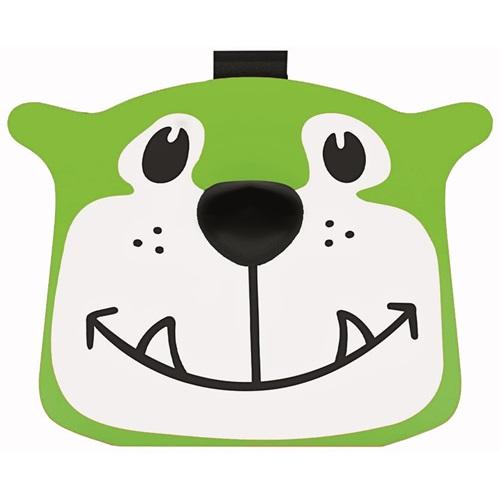 E-my - Car/Home Fragrance Brutus Green (Freshness)