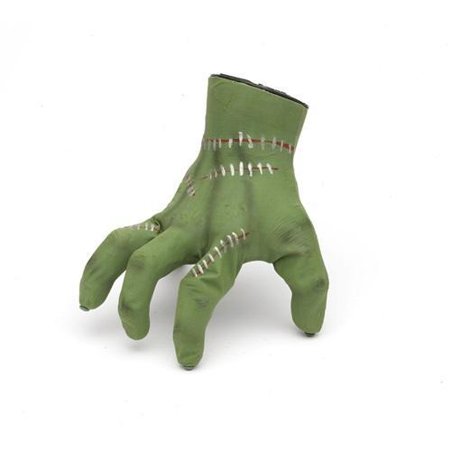 Funtime Thing Krabbeln Hand