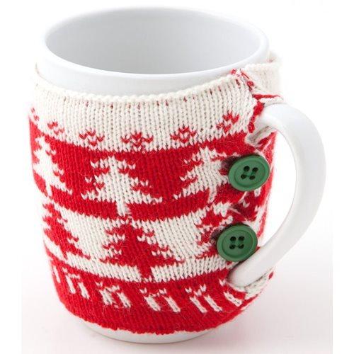 Paladone Christmas Jumper Mug