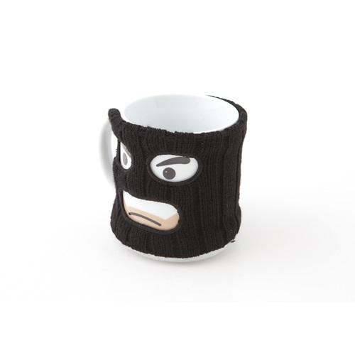 ThumbsUp! Mugga Mug