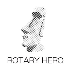 Image pour fabricant Rotary Hero