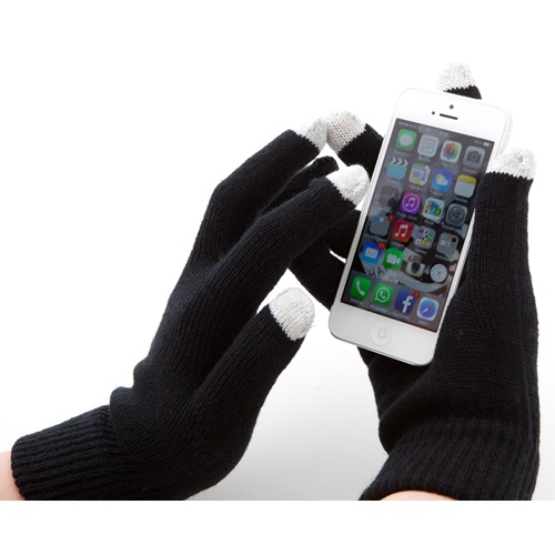 United Entertainment Touch Handschuhe