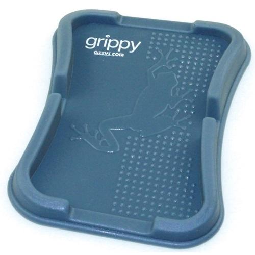 Grippy Pad 2.0 - Grey