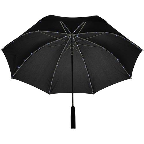 United Entertainment LED Paraplu - 64 LED