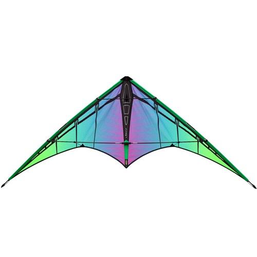 Prism Jazz 2.0 Electric - Lenkdrachen - Lila