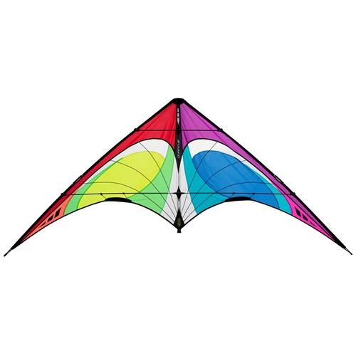 Prism Quantum 2.0 Spectrum - Stunt kite - Multicolour